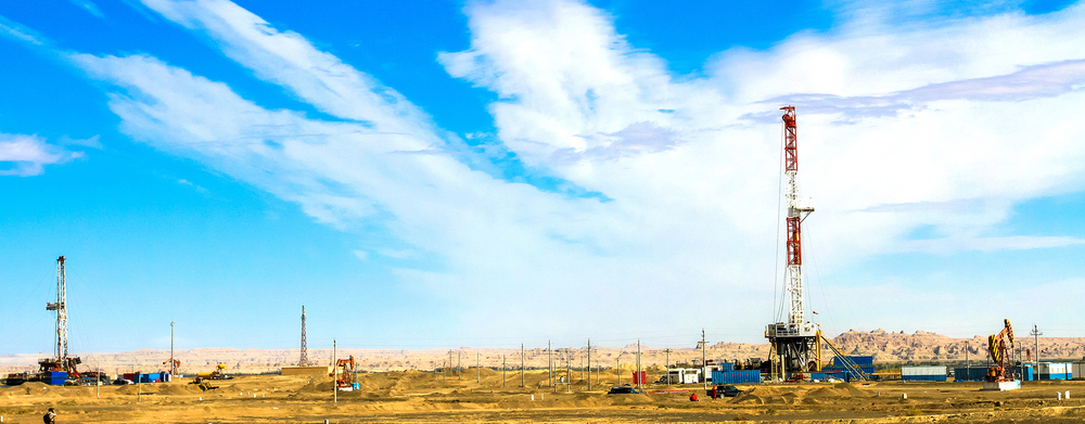 Zhaoxin Petroleum Tools has a foothold in Shengli Oilfield and has expanded markets in Inner Mongolia, Xinjiang, Liaohe, Daqing, Changqing, Sichuan and other places ...